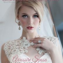 bellissima-bride
